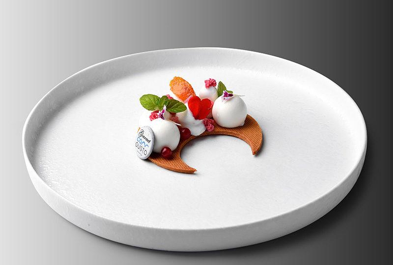 Dessert Lombardelli
