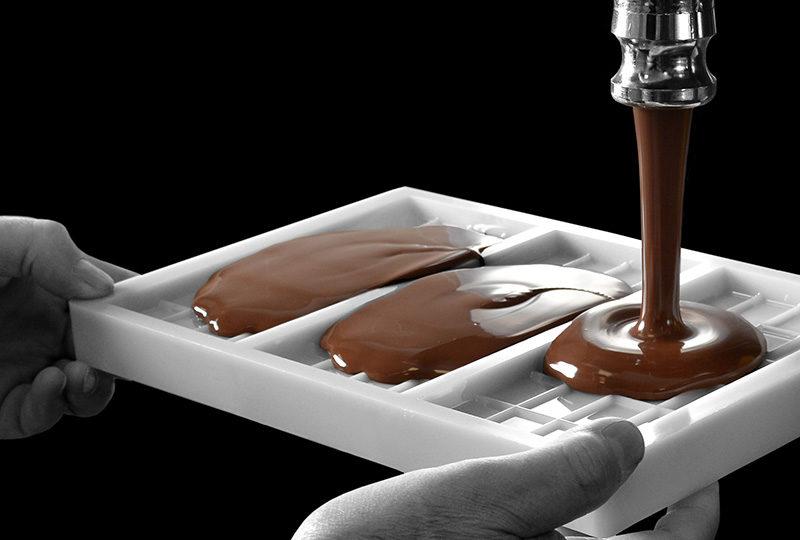 Mannori Cioccolato