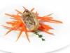 baccala-marinato-sito_0