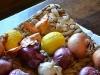 cesto-cipolle-limoni-sito