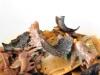 creste-di-gallo-sito