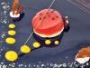 dessert-2-sito