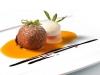 dessert-mirko-sito