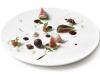 dessert-sito_0