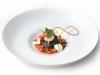 piatto-nero-seppia-sito