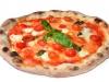 pizza-sito
