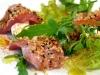 salmone-marinato-sito