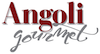 Angoli Gormet
