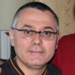 Vincenzo Controverso