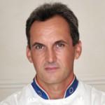 Maurizio Marsili icona